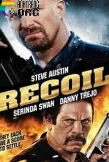 Recoil-2011